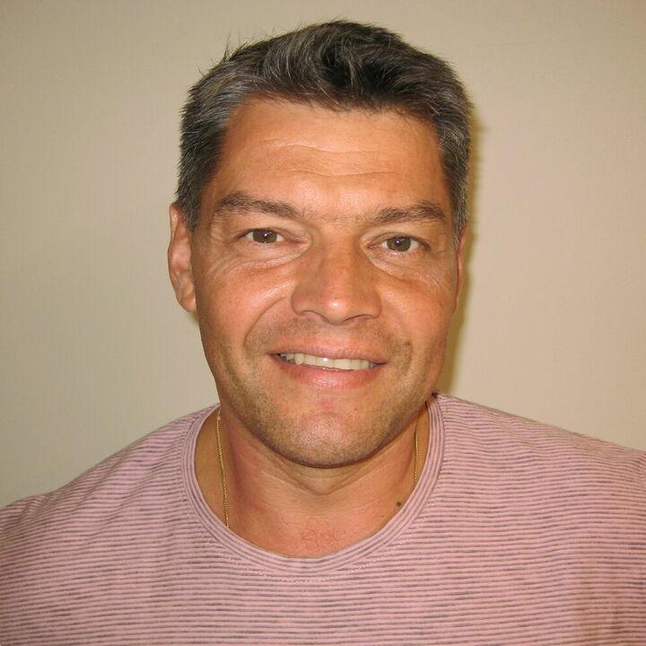 Daniel Erni