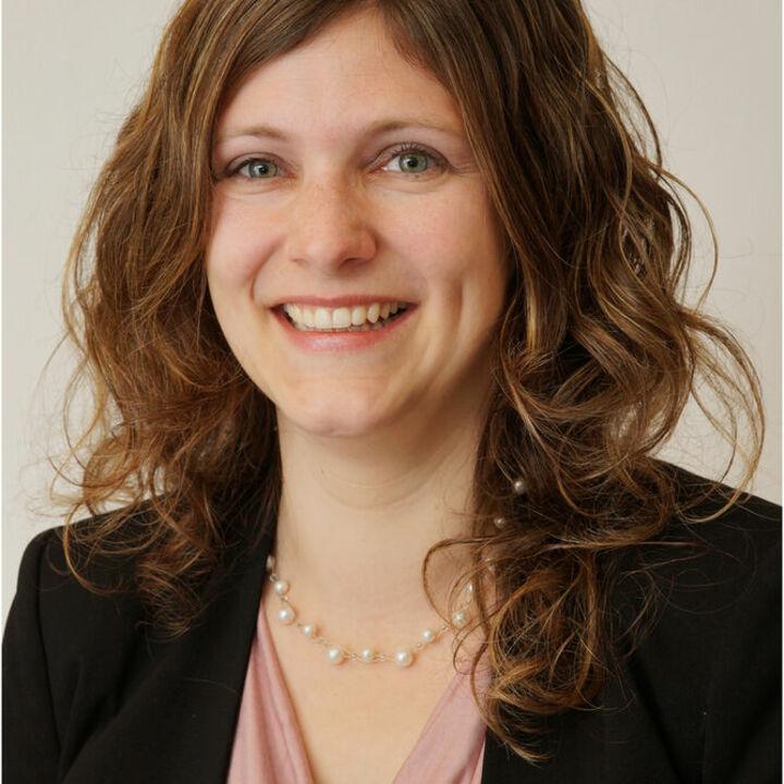 Karin Meier-Meier